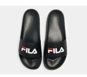 FILA Slides Mens Size: 12