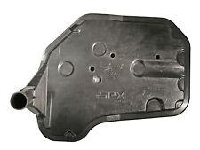 Filtran 806628 Filter Deep Pan (Except Colorado, Canyon & H3) 4L60E 4L65E