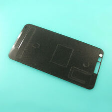 Pre-Cut LCD Screen Digitizer Frame Adhesive Sticker Glue Tape Fr Nokia Lumia 620