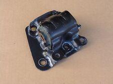 95-02 3.8 Liter V6 3800 Camaro Firebird Engine Motor Mount RH Passenger
