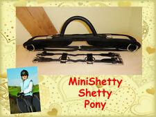 Reitgurt Longiergurt   Shetty Pony Voltigiergurt Reithilfe
