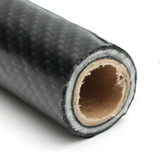 5M Hydrographic Texture Carbon Fiber Water Transfer Dipping Print Film