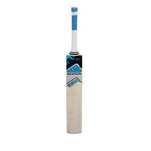 Clearance Cricket Bat English Willow SH Short Handle Top Grade Performance