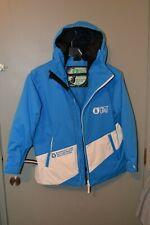veste de ski enfant taille 10 ans