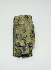 NEW AOR2 MOLLE EAGLE INDUSTRIES SMOKE GRENADE CARRIER GP POUCH SEAL DEVGRU NSW