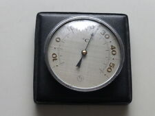 Zimmer - Thermometer -15 - +55° Celsius