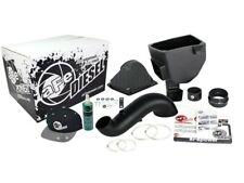 aFE Diesel Elite Stage 2SI Cold Air Intake Dodge/RAM Trucks 07.5-09 L6-6.7L (td)