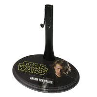 1/6 Scale Action Figure Stand Star Wars Anakin Skywalker Darth Vader