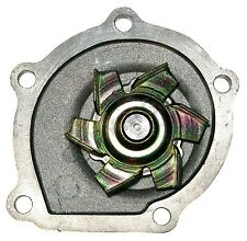 AW9099 Engine Water Pump WP9099 for Toyota   1701770-R45C1