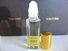 "TOM FORD PRIVATE BLEND ""OMBRE DE HYACINTH""  EAU DE PARFUM 12ML ROLLERBALL FRESH"