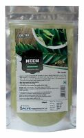 Dr.Yes Herbal Neem Powder (Azadirachta Indica)- 100 Gm - Free Shipping