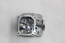 Cylinder Head Assy For Honda GXV160 HR214 HR216(Genuine) Parts No.12210-Z1V-000
