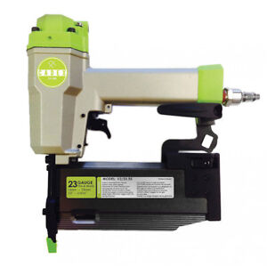 Cadex V2-23.55-SYS 23 Gauge Pin & Brad Nailer with Systainer Case