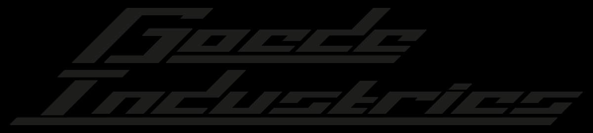 Goede-Industries