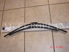 Mercedes-Benz ML Genuine Front Window Wiper Blade Set NEW ML320 ML350 ML550 ML63