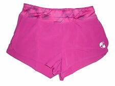 NEU Crivit Damen Laufshorts Gr. S 38 pink !!