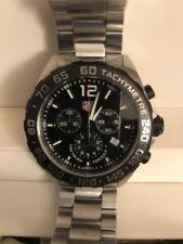 Tag Heuer Formula 1 Chronograph CAZ1010.BA0842