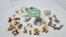 Disney Jewelry Mixed Lot PS812