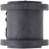Centric 606.67013 Sway Bar Link Rear