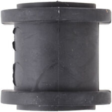 Suspension Stabilizer Bar Bushing-Premium Steering and Rear Centric 602.67117