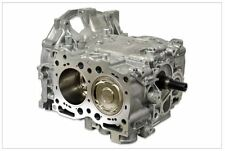 IAG Stage 2.7 Magnum 2.5L Subaru Short Block for WRX STI Legacy GT Forester XT