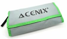 Acenix ® macbook air, macbook pro repair tool kit w / 1.2 mm pentalobe tournevis
