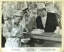 SPENCER TRACY  INHERIT THE WIND ORIG 8X10  PHOTO X3764