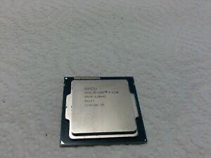 Intel Core I5 - 4570 / 3,20 GHZ