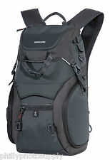 Vanguard Adaptor 45 Daypack/Sling -  Fast Access. - Free US Shipping