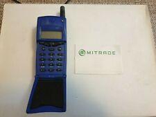 SONY ERICSSON T10S telefonino vintage gsm apertura cellulare VINTAGE