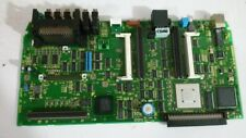 ONE Used Fanuc motherboard A16B-3200-0421 Tested