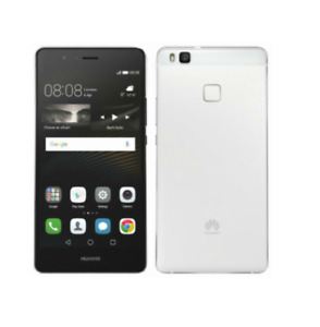 Huawei P9 Lite 16GB Unlocked Sim Free 4G Android Smartphones UK