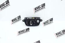 Original Audi S5 F5 Sportback Interruptor de luz Head Up Todo tiempo 4M0941531AB