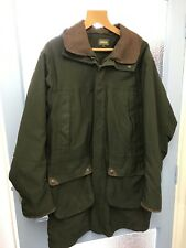 Musto Country Jacket