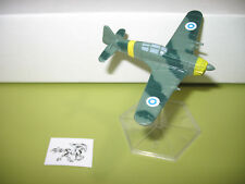 """Axis & Allies Angels 20 MS. 406 """"Matimaha"""" 21/31"""