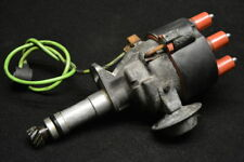 Mercedes W126 280S Distributor Ignition 6-Zylinder 0237301011 0031580801 Flap