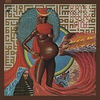 Miles Davis - Live Evil (Gatefold sleeve) [180 gm 2LP vinyl]
