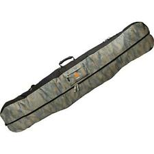 Athalon Fitted Snowboard Bag - 170cm Camo