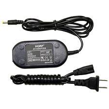 AC Adapter for Sony PlayStation PSP-N340 / PSP-N340U  PSP-98896 / PSP-98894
