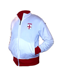 Offical FIFA Team England jacket 2010 *** RARE ***