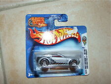 HOTWHEELS 1:64 2004 N°048 FORD MUSTANG GT CONCEPT