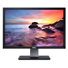 "Dell U3011 30"" LCD Monitor WITH STAND AND CABLES"