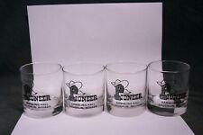 More details for 4 pioneer gambling hall laughlin nevada glasses