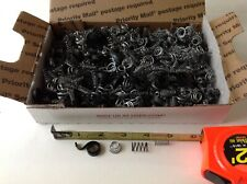 Miscellaneous Small Metal Springs in Small Flat Rate Box