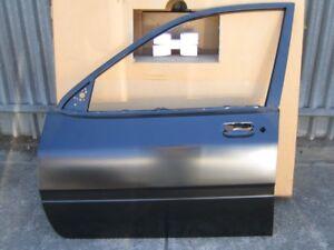 Ford Festiva WB-WF 1994-2001 5 Door Left Front Door Shell -New Genuine-