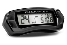 Trail Tech Endurance II Speedometer Suzuki DR650 ALL YEARS DR 650 202-112