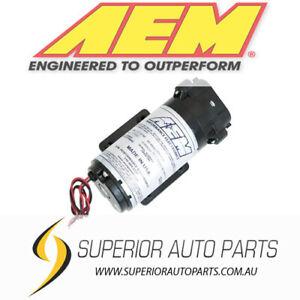 AEM Water/Methanol Injection 200psi Recirculation Pump 30-3015