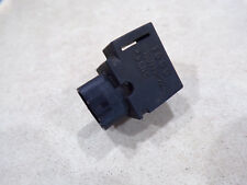 Suzuki SV 1000 650 de la presión de aire Sensor MAP MAF 100798-723