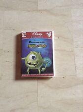 Videogioco per pc Monster Bowling Disney in lingua Tedesca