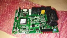 0G58840SRV Generac PCB ASSY MODIFIED 0F8992